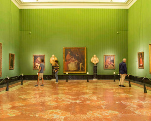 Giornate gratuite ai musei e non solo