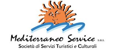 Mediterraneo Service