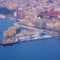 Santuario di San Francesco ed Antonio + Napoli Monumentale – min 35 partecipanti