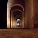 CAMPI FLEGREI: Grotta di Seiano e Parco archeologico di Pausilypon