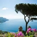 Gita di una giornata in costiera amalfitana – Positano, Amalfie Ravello min 35 partecipanti