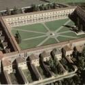Gita culturale nel Vallo di Diano: Certosa di Padula e Centro Storico di Teggiano